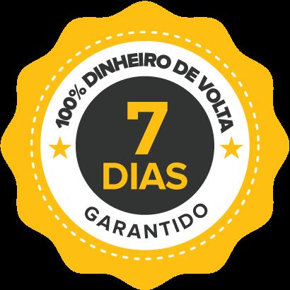 garantia-7-dias-img-1950316-20190925110250