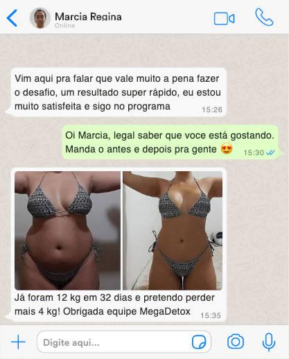 marcia__ios