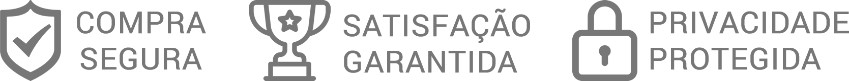 selos-garantia grande